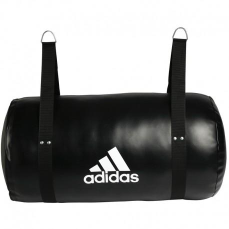Adidas Uppercut Bag