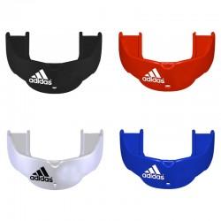 Adidas Mouthguard de Luxe