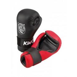Gants de protection anatomique Tigre Kwon