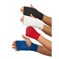Binnenhandschoenen In 4 Kleuren Kwon