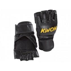 Gant MMA CUIR Kown
