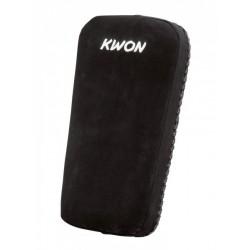 Arm mitt Ligne noir Kwon