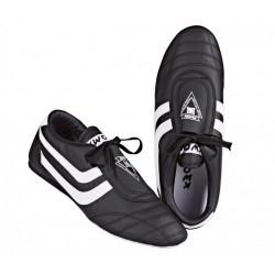 Chosun Plus shoes Black