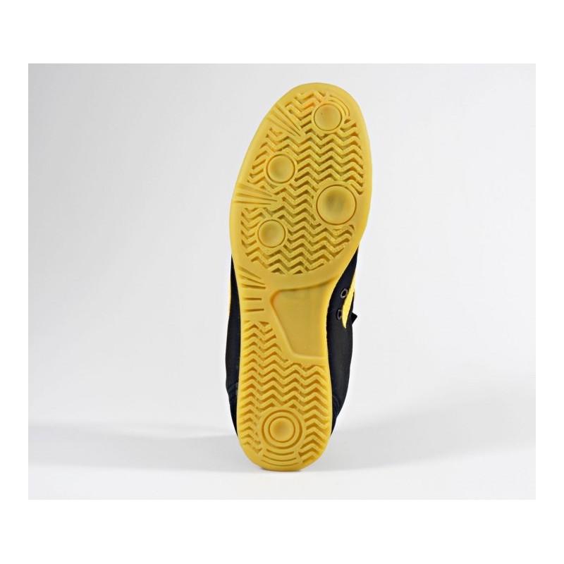 KWON Kung FU Zapatos Beijing qGxt6I