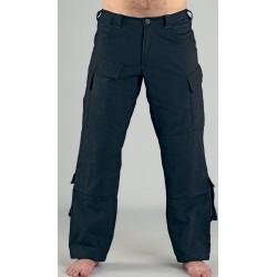 Pantalon K-Tac
