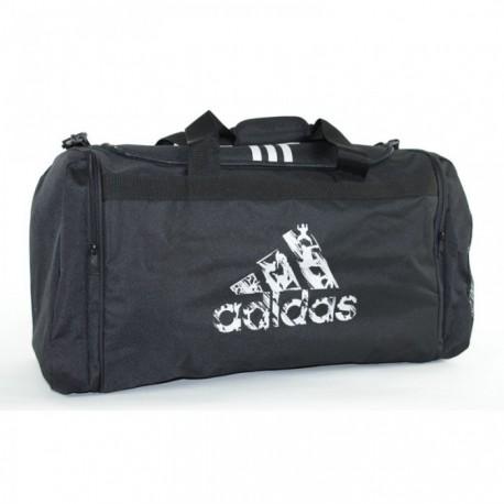 Adidas Team Sportbag De Luxe