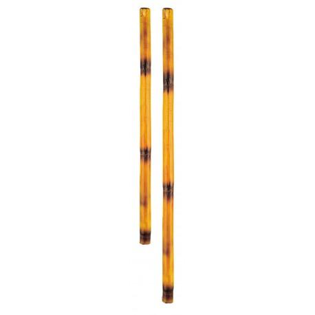 Kali stick 59cm