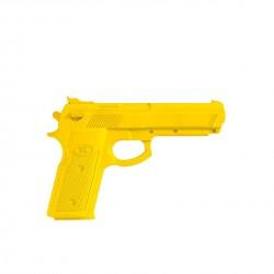 Pistole plastique Kwon