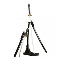 Katana (long) Samurai Sword