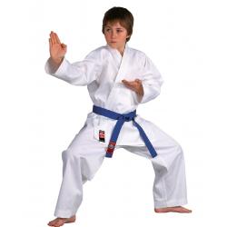 Dojo Line Karate Gi Danrho
