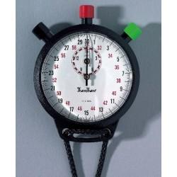 Chronometre Manuel Amigo Danrho