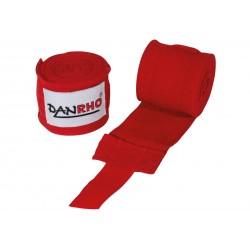Bandage de boxe Danrho
