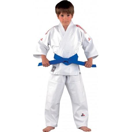 O-GOSHI Judo-Gi Danrho