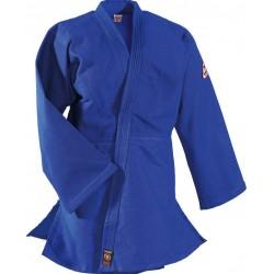 Judo-Gi Randori bleu Danrho