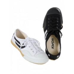 Chaussures de toile Kwon