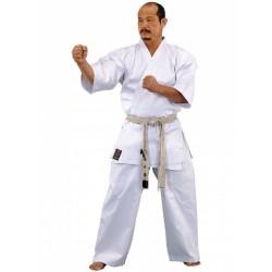 Karateanzug Volledige contact 8 oz
