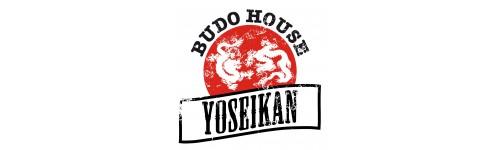 Yoseikan